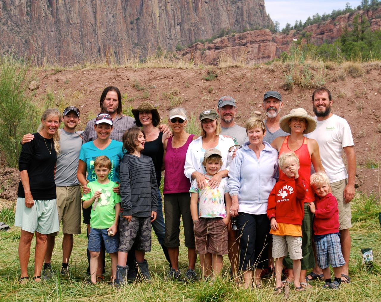 Family camp group.jpg