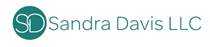 Small SD logo.PNG