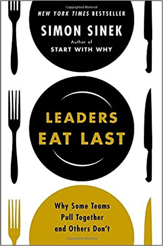 Leaders Eat Last.jpg