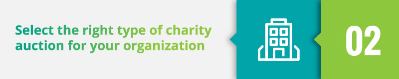 BP_Donorly_Select-the-right-type-of-charity-auction-for-your-organization.jpg