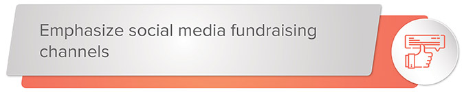 Qgiv_Donorly_Optimizing Your Online Donation Form 6 Stand-Out Strategies_Header 5.jpg