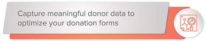 Qgiv_Donorly_Optimizing Your Online Donation Form 6 Stand-Out Strategies_Header 6.jpg