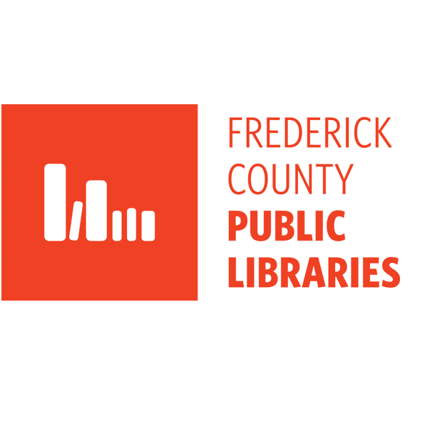 Frederick_County_Public_Libraries.png