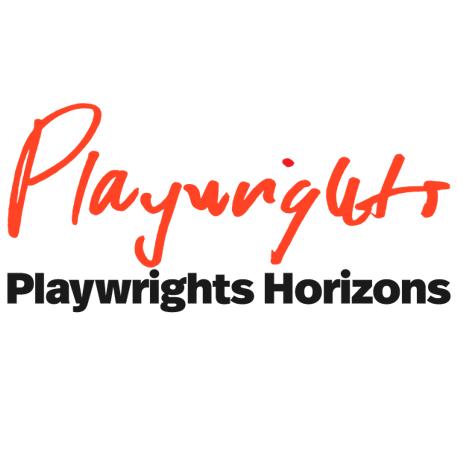 PH_Transparent_logo_adjusted.png