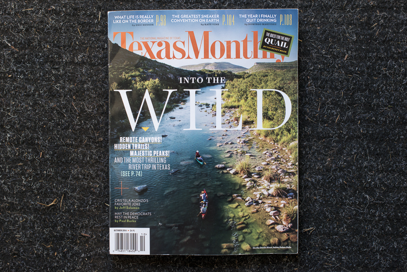 TX Monthly-01
