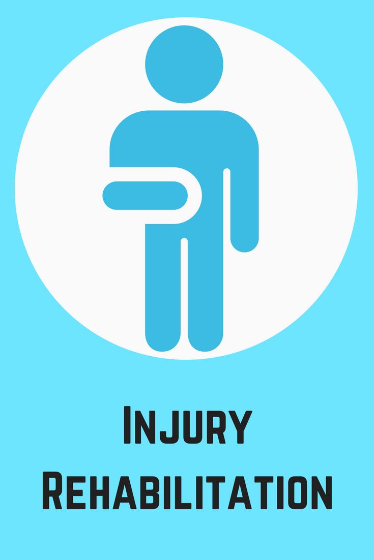 Injury Rehabilitation.jpg