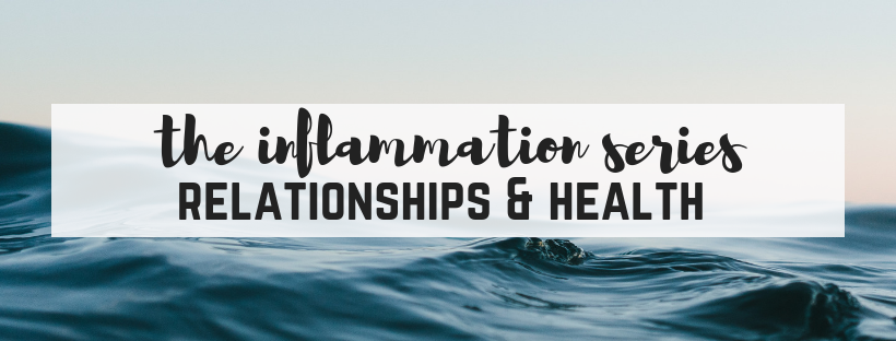 relationships and inflammation (3).png