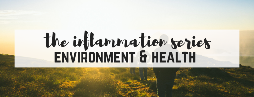 relationships and inflammation (4).png