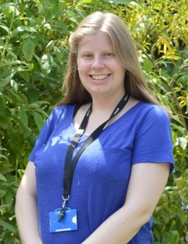 Lucy Pearce-Bailey - Basalt Teacher ( 3 days a week)