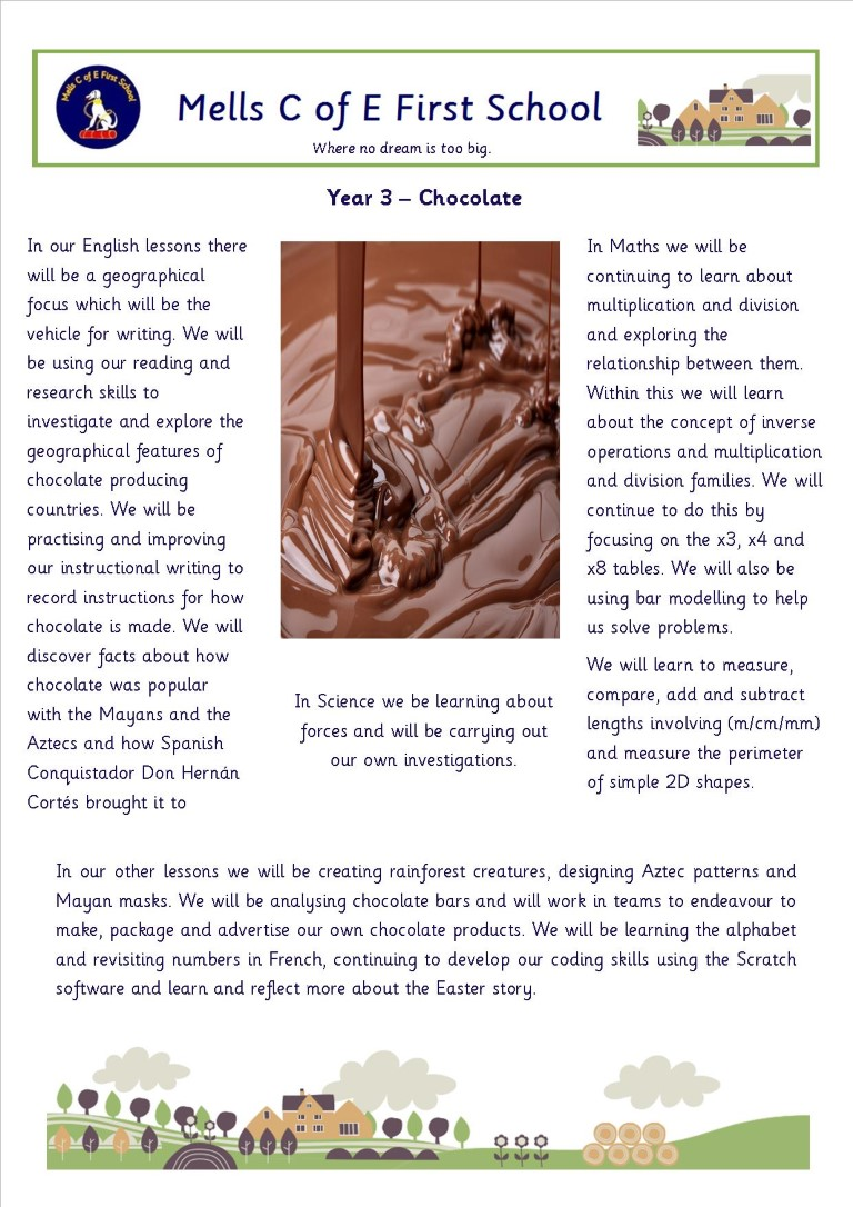 Year 3 Chocolate Topic Term 4.jpg