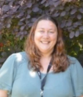 Helen Murtagh - School Administrator