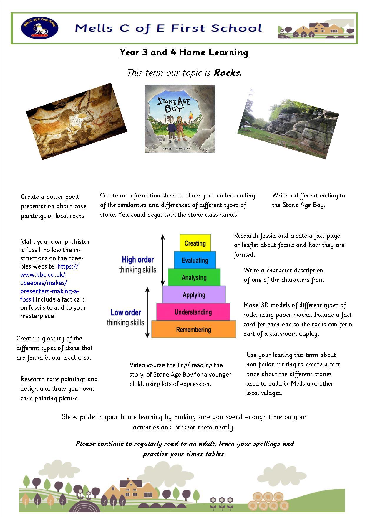 home learning rocks revised.jpg