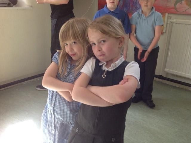 Lauren and Florence2.jpg