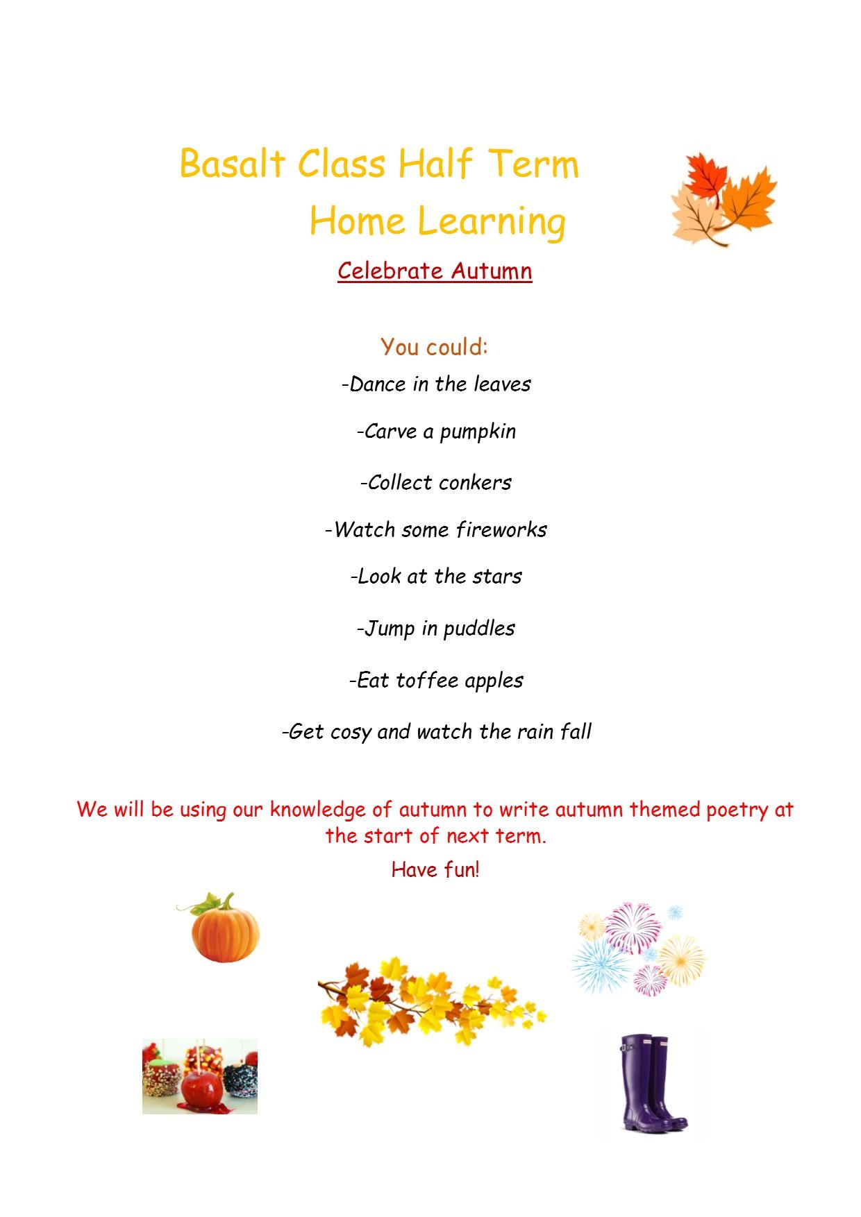 homelearning.jpg