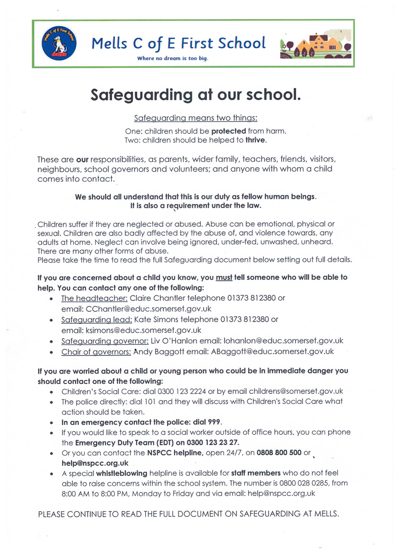 Safeguarding brief for front page.jpeg