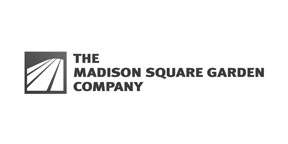 The Madison Square Garden Company.jpg