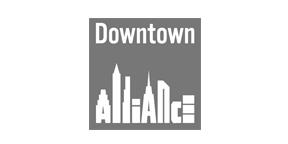 Alliance for Downtown New York.jpg