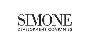 Simone Development Companies.jpg