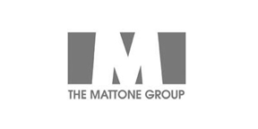 The Mattone Group.jpg