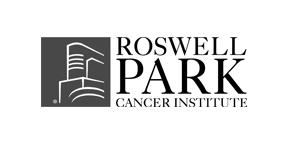 Roswell Park Cancer Institute.jpg