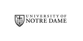 University of Notre Dame.jpg