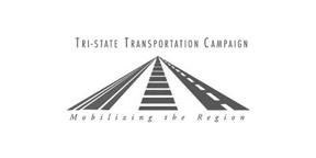 Tri-State Transportation Campaign.jpg
