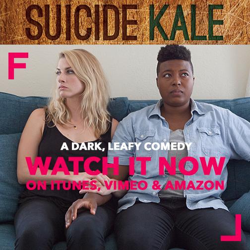Suicide_Kale_VODimg_Vimeo&Amazon_twotone.png