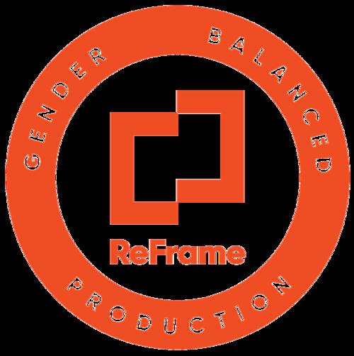 ReFrameStamp.png