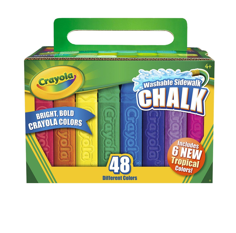 Mompreneur on Fire - Chalk
