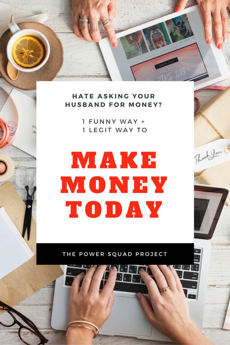MAKE MONEY PINTEREST 3.png