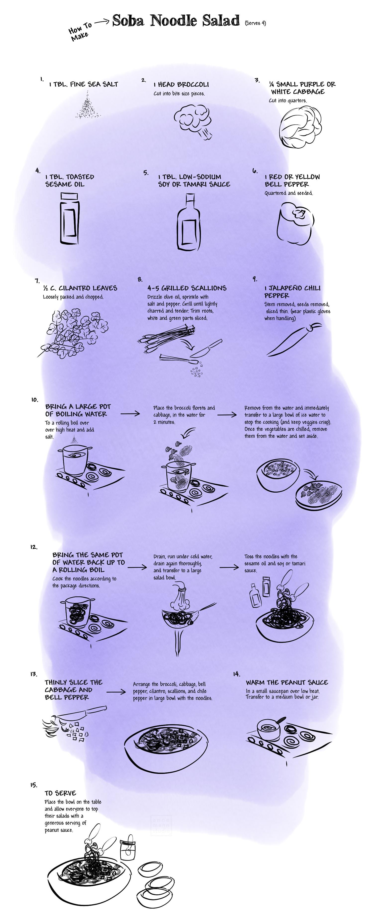 soba-noodle-salad-03.jpg