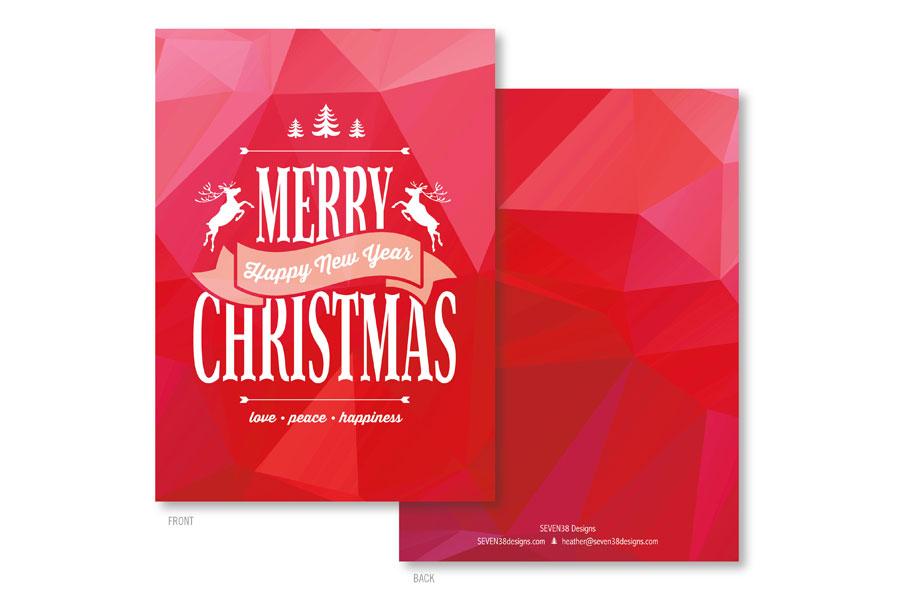 seven38designs-card2.jpg