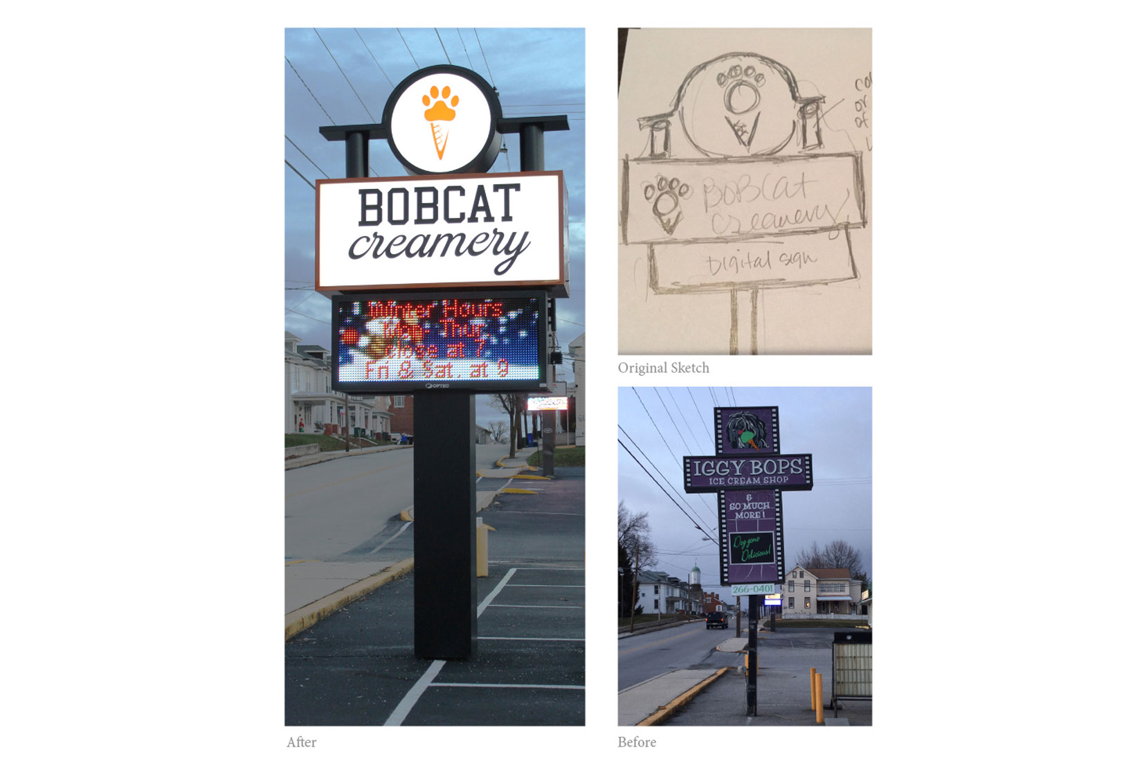 seven38designs-Bobcat-Creameryoutsign.jpg