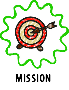 Missionicon.jpg
