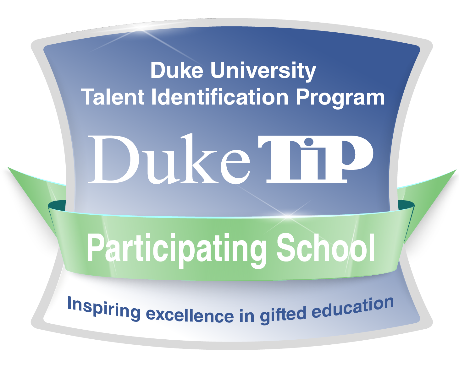 duketip-badge.png