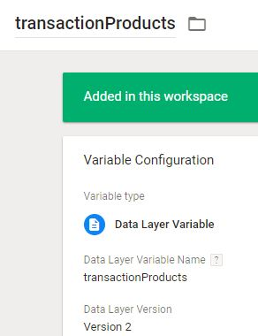 transactionProducts dataLayer variable Google Tag Manager.JPG