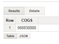 COST Cast Function.JPG