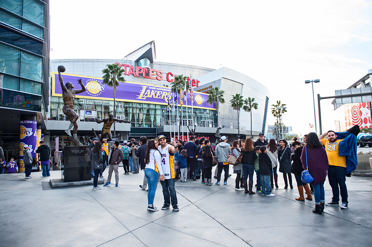 StaplesCenter.jpg