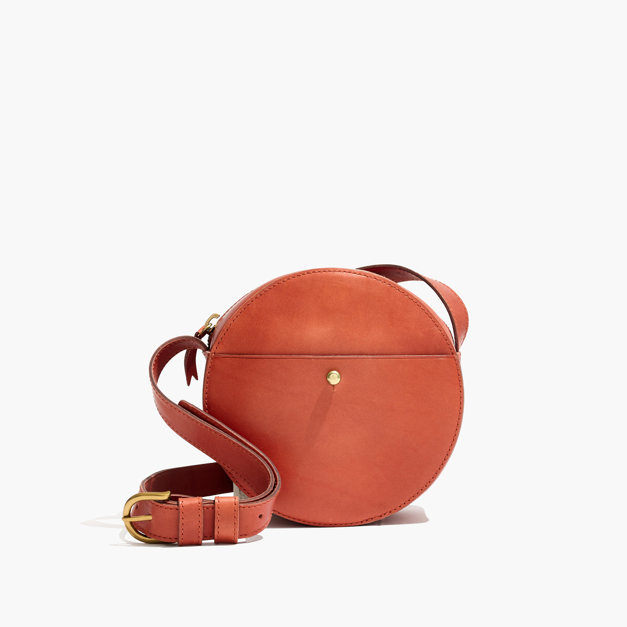 The Marfa Circle Crossbody Bag, $79.99 ($118 for natural and black colourways)