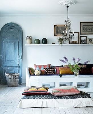 moroccan+interiors+1%28tashen%29-1.jpg