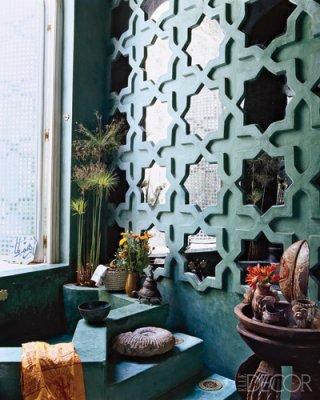 eclectic-interior-design-ed0211-14-1.jpg