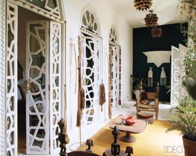 eclectic-interior-design-ed0211-04.jpg