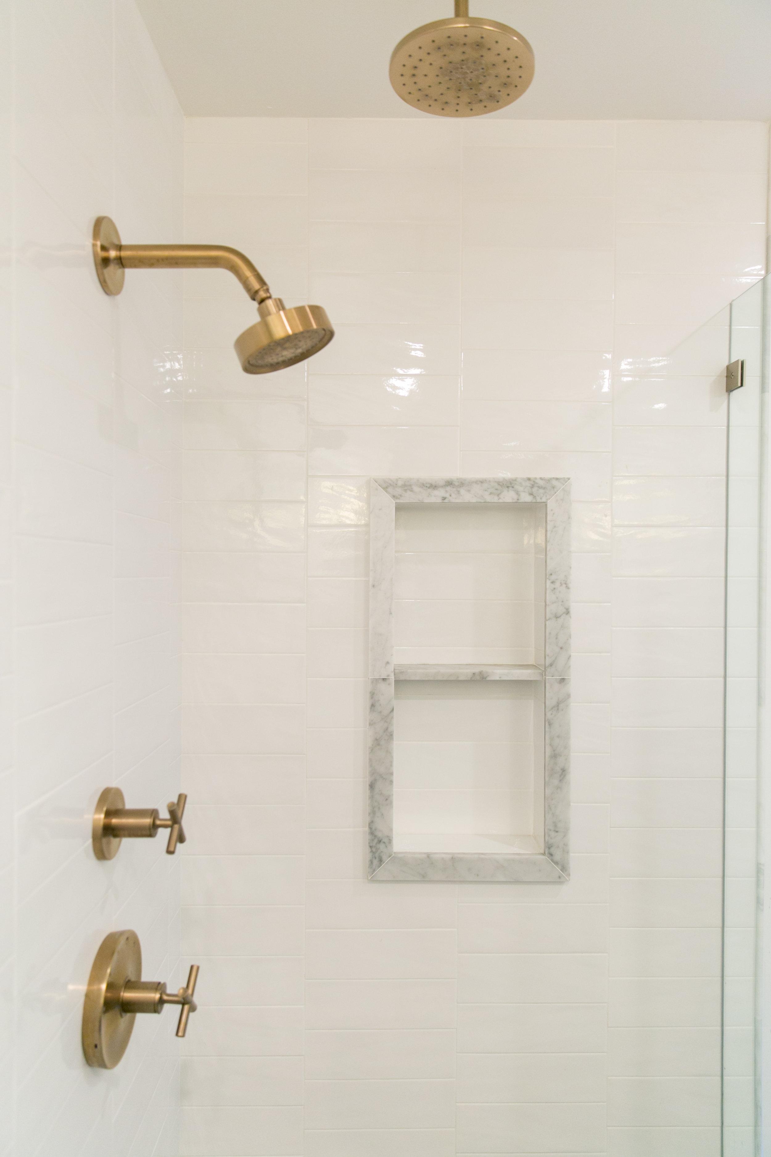 hollywoodbathroom-62.jpg