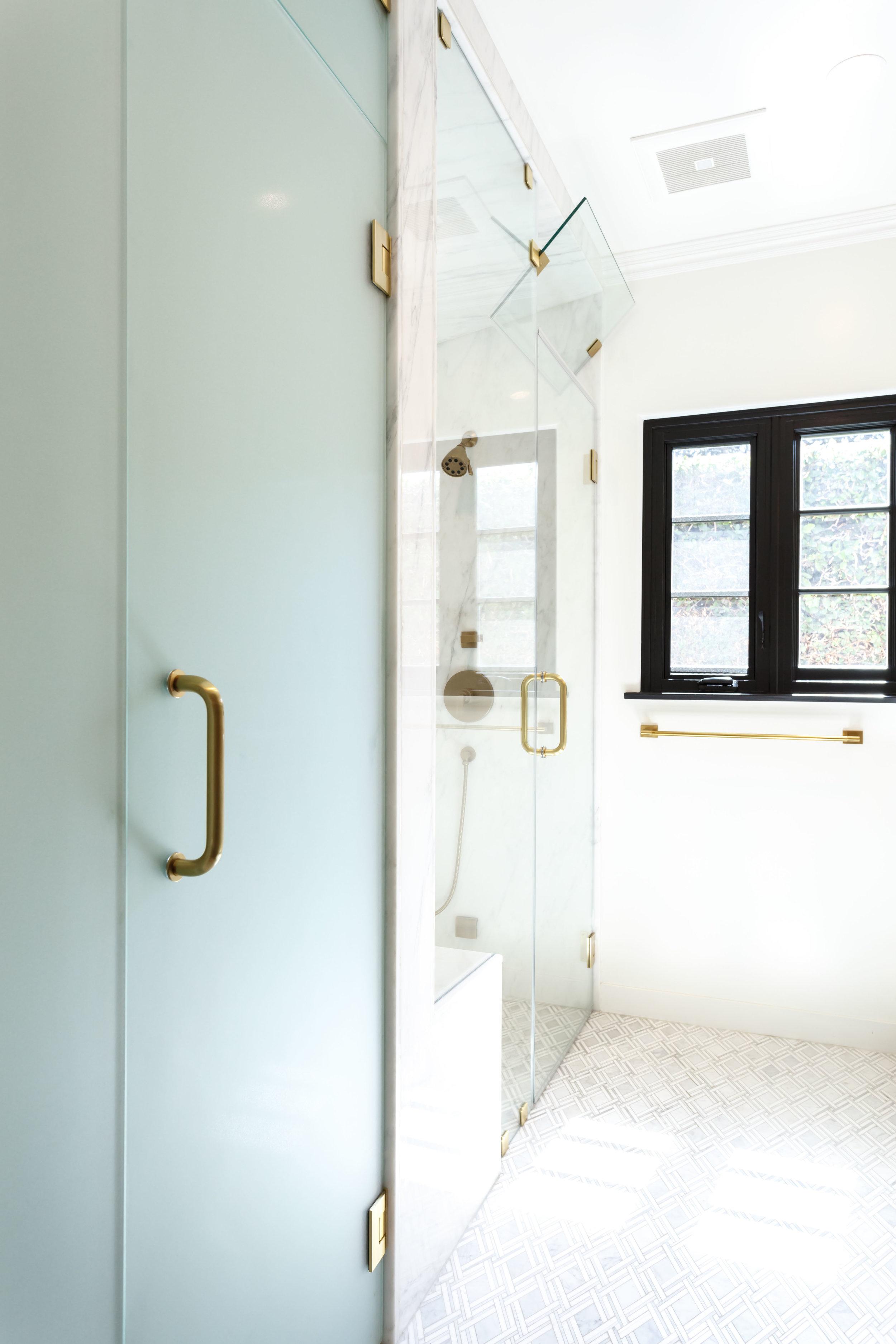 san marino bathrooms-31.jpg