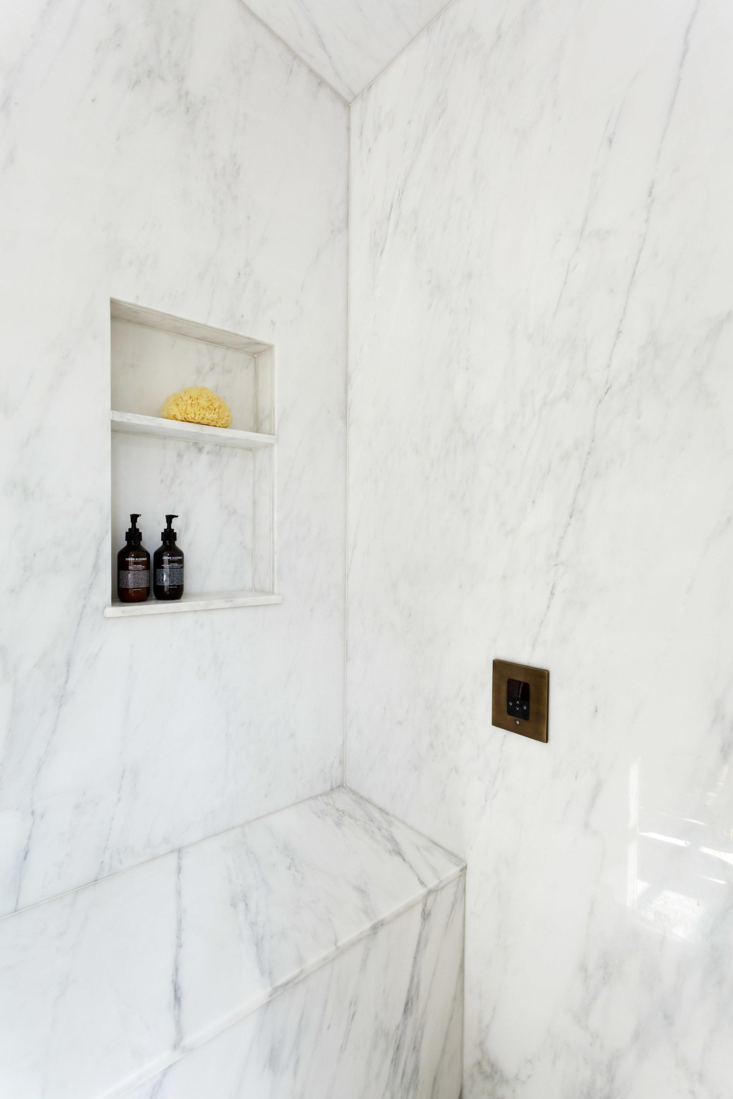 san marino bathrooms-36.jpg