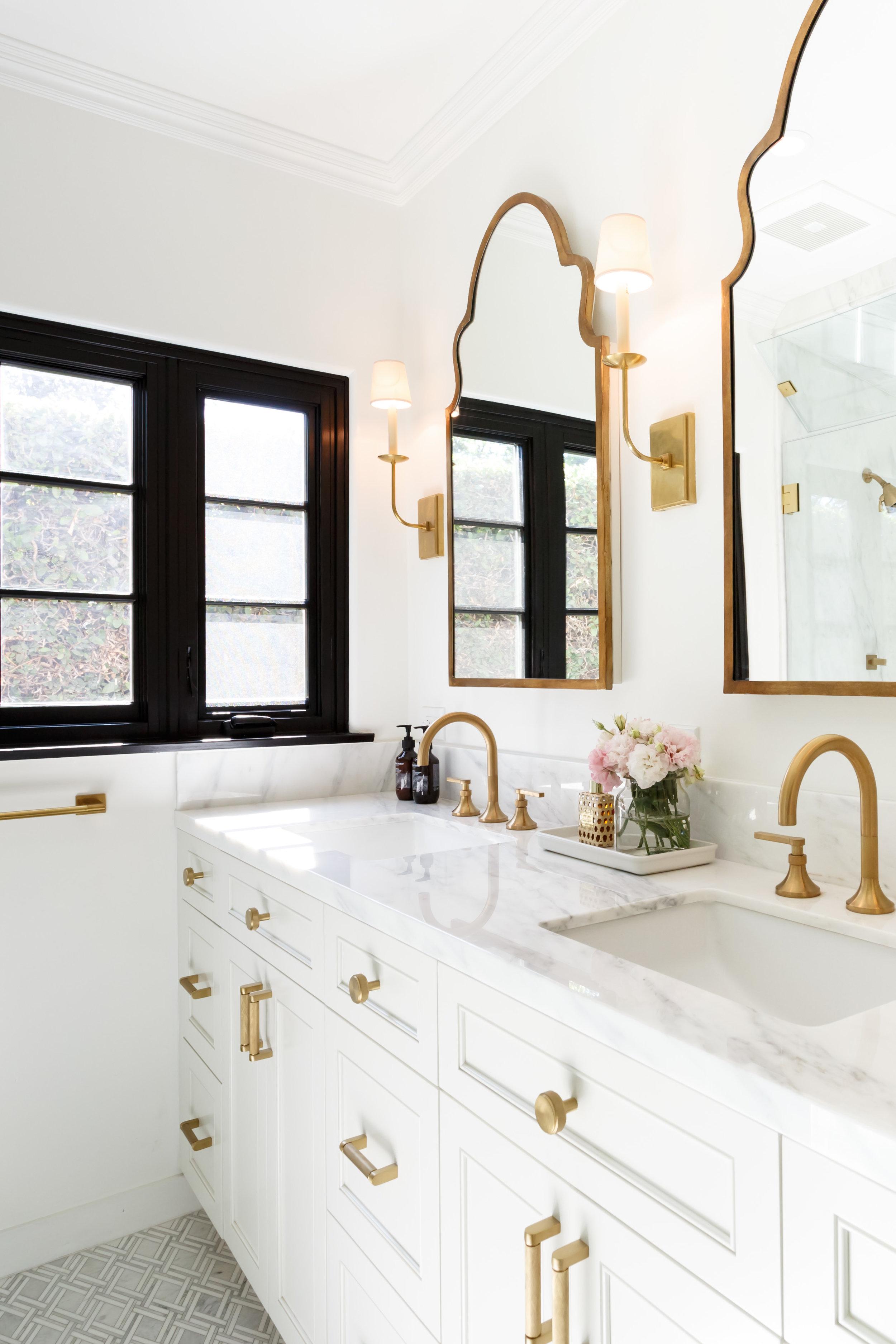 san marino bathrooms-41.jpg