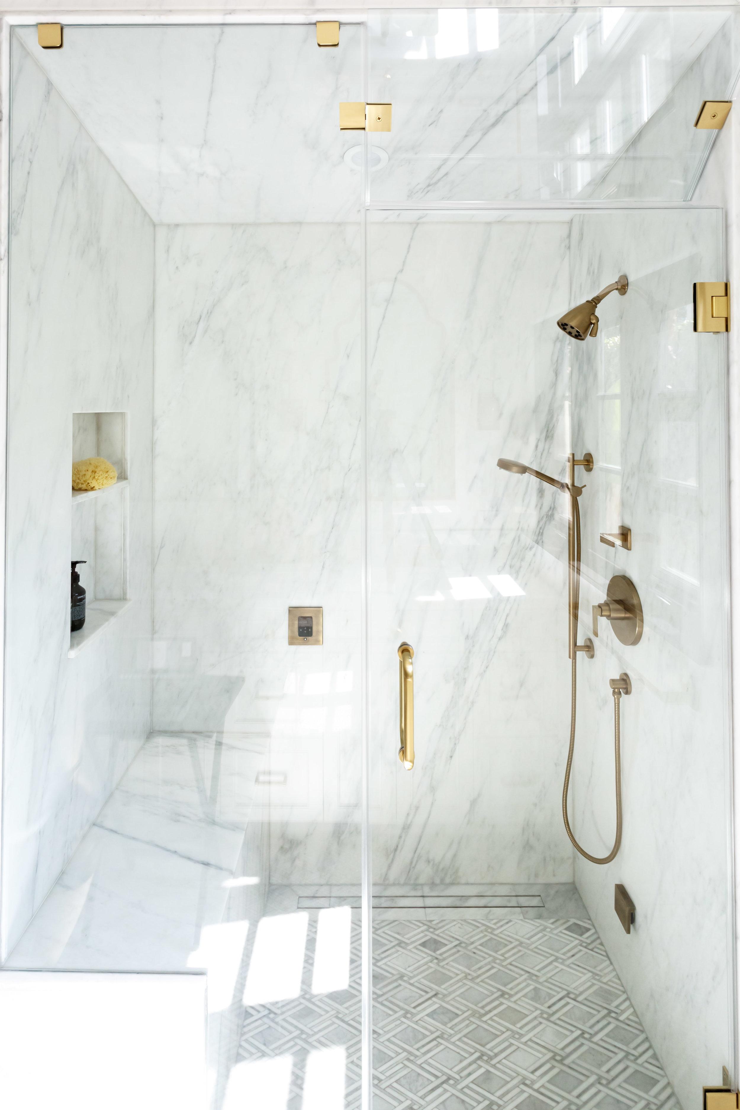 san marino bathrooms-32.jpg