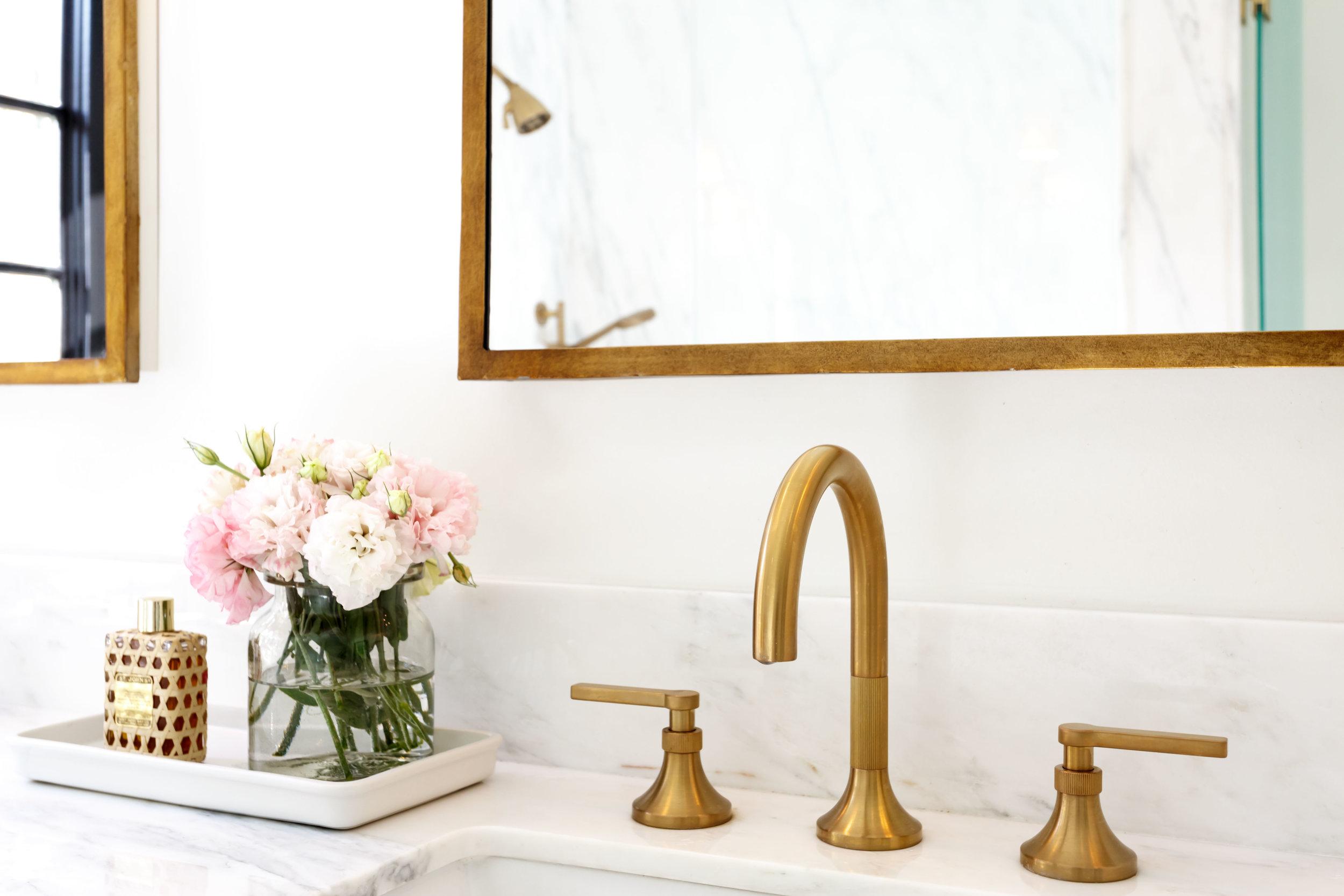 san marino bathrooms-55.jpg