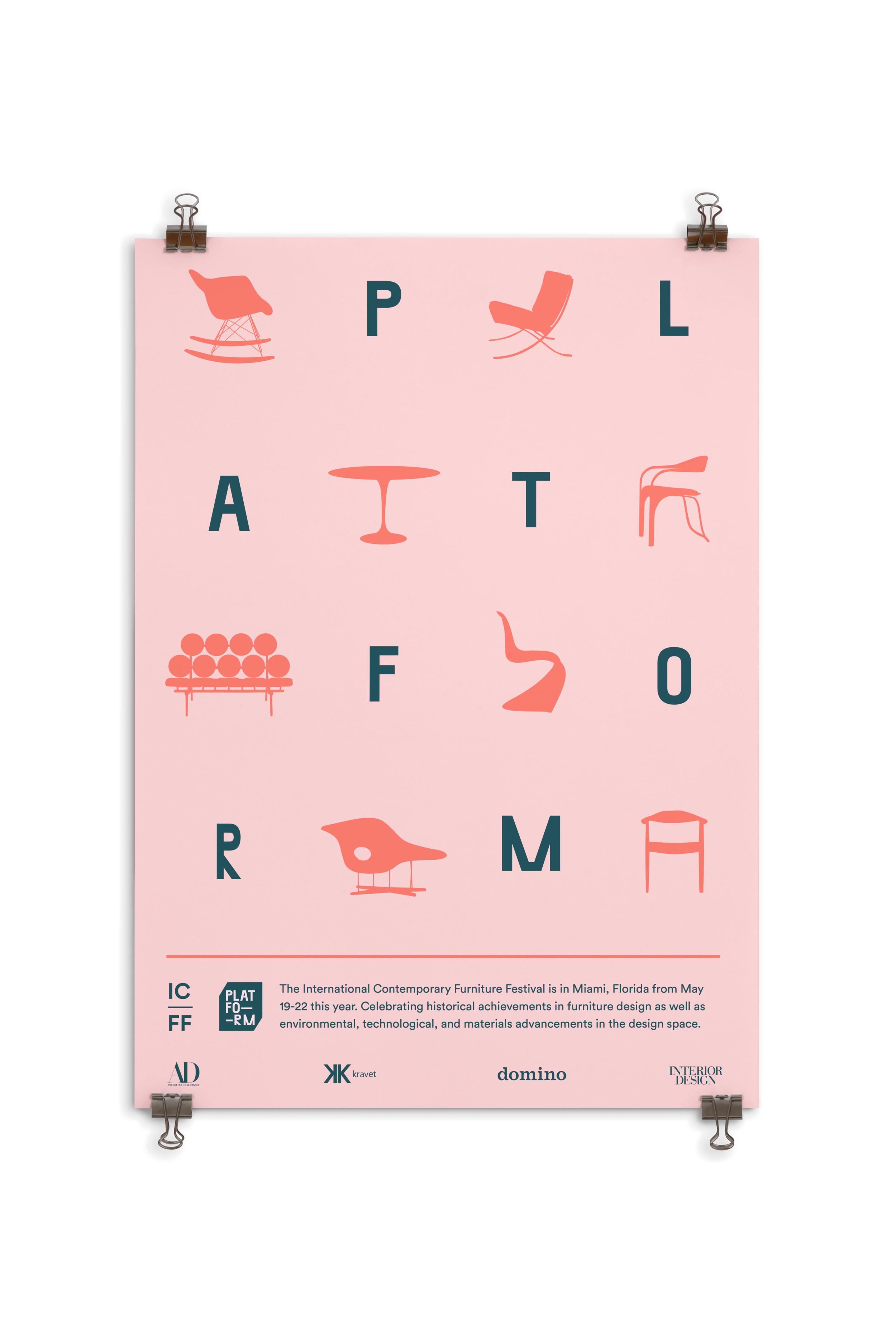 Platform Poster .png