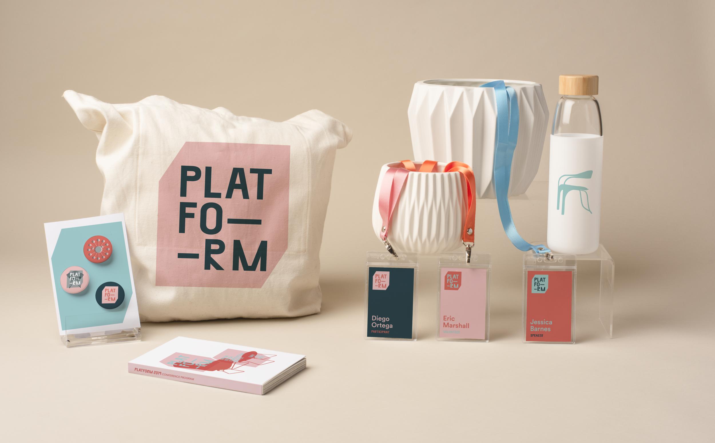 Platform-Payoff.png